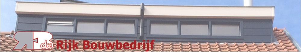 loft-timmerman